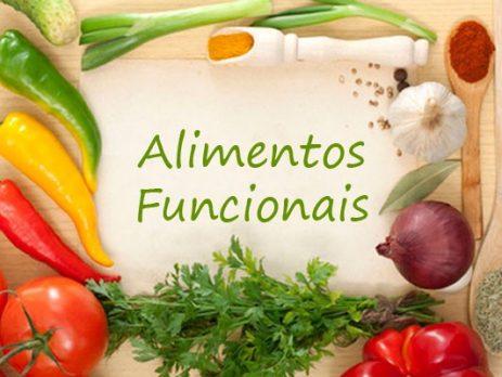 Kefir Alimento Funcional