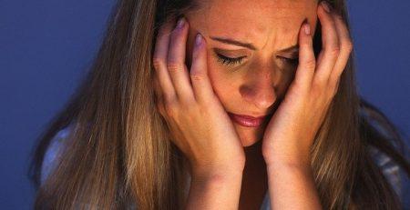 Kefir Probióticos e a Depressão