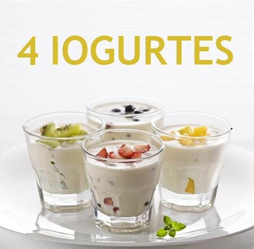 Caspian-Viili-Bulgaricus-Filmjolk-4-Iogurtes