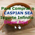 Comprar-Caspian-Sea-Iogurte-2