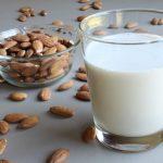 Kefir-de-leite-vegetal-comprar