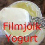 filmjolk-yogurt-2