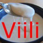 villi-iogurte-2